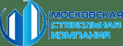 Московская стекольная фабрика